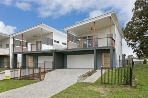 Renovating A House house development respected building renovating and