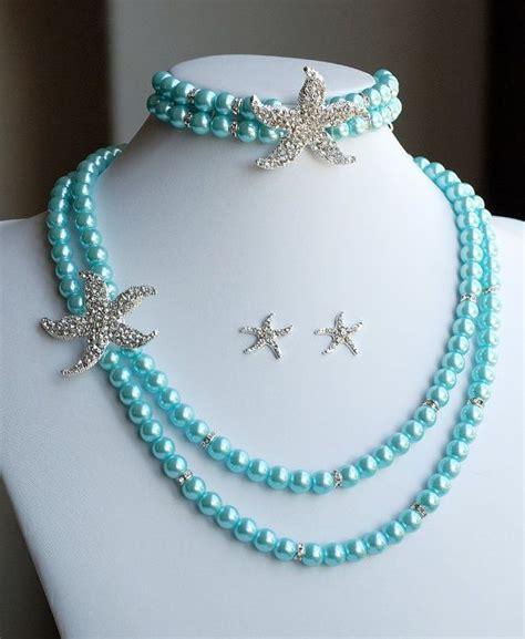 Handmade Designer Jewellery - 1000 ideas about wedding jewelry on