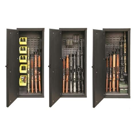 secureit tactical model 52 six gun storage cabinet secureit tactical model 52 six gun storage cabinet