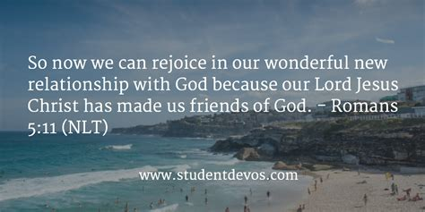 bible quotes friendship god image quotes relatably