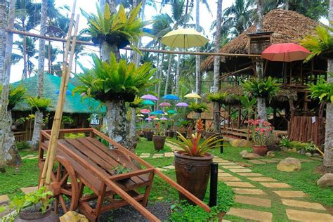 Garden Restaurant by Samkara Restaurant Garden Resort Updated 2017 Hotel