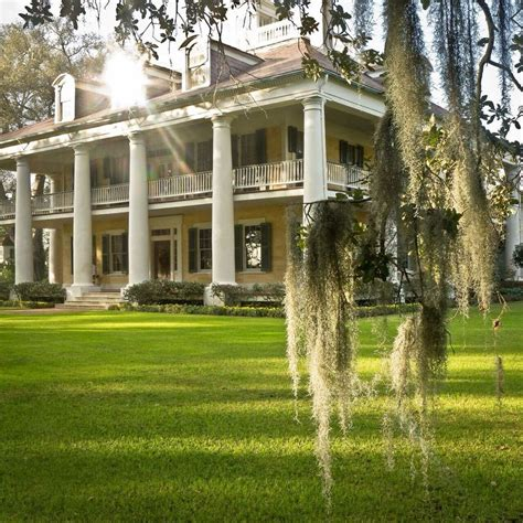 plantation homes plantation my future home pinterest