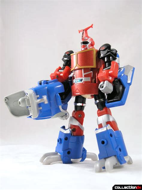 Robot Robot Keren robot robot jadul keren yang pernah jadi imajinasi agustus 2013