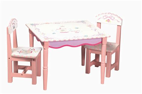 wooden table and chairs child espresso glossy wooden armless chairs with banister