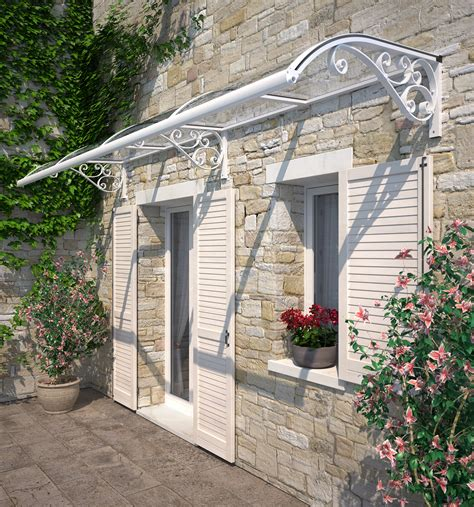 tettoie e pensiline pensiline e tettoie su misura antipioggia e ombreggianti