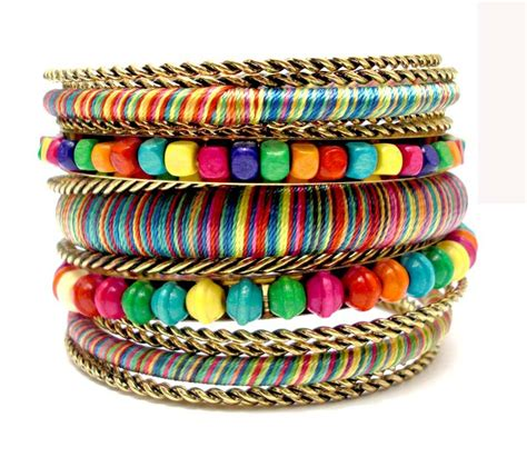 Handcrafted Bangles - aliexpress buy new 2014 bracelets bangles