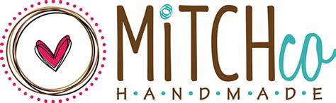 Handmade Jewelry Logo - logos for handmade jewelry on behance
