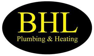 bhl plumbing heating ltd central heating engineer