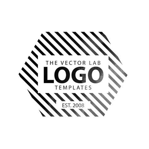 template for adobe illustrator logo logo templates vintage workwear logo templates adobe
