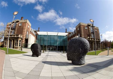 Hull College Of Business Mba of hull business school postgraduate