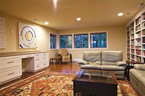 designing a room online online interior design room online exterior home design