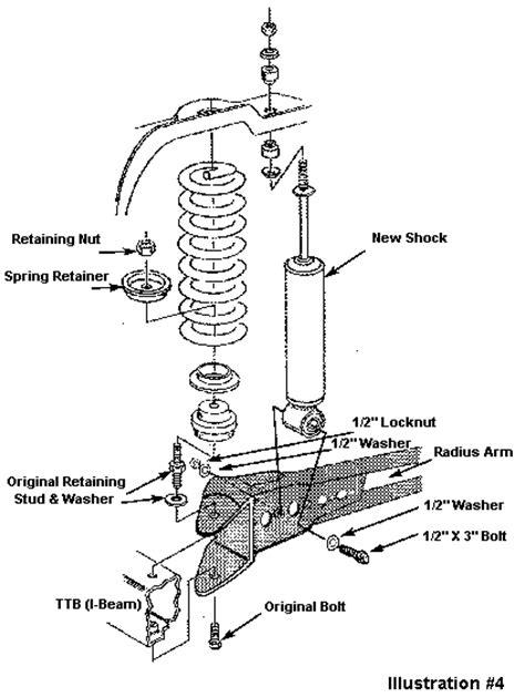 1996 ford ranger front suspension diagram 2000 ford explorer sway bar diagram imageresizertool