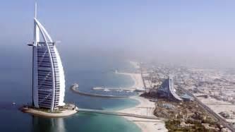 the burj al arab is dubai s burj al arab the most luxurious hotel in the world
