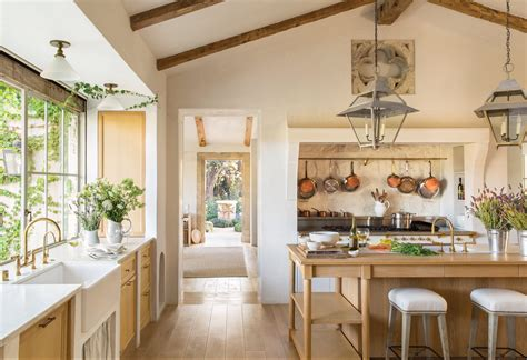 ma cuisine v馮騁alienne fabulous home friday patina in ojai cole