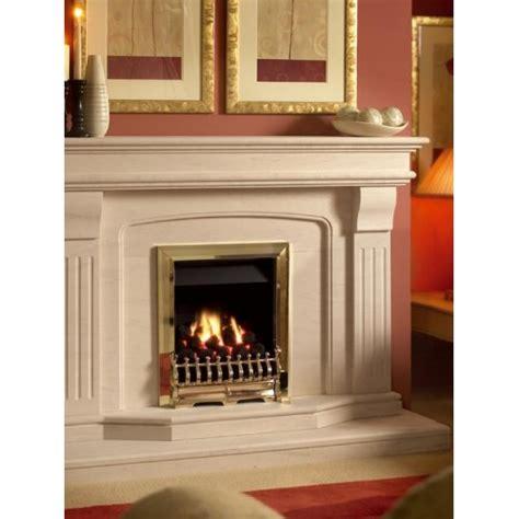 Kinder Fireplaces by Kinder Oasis Gas