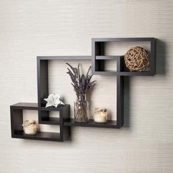 wooden shelves wall wall shelves upto 60 buy wall shelf in india