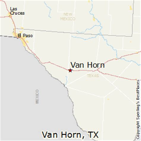 horn texas map best places to live in horn texas