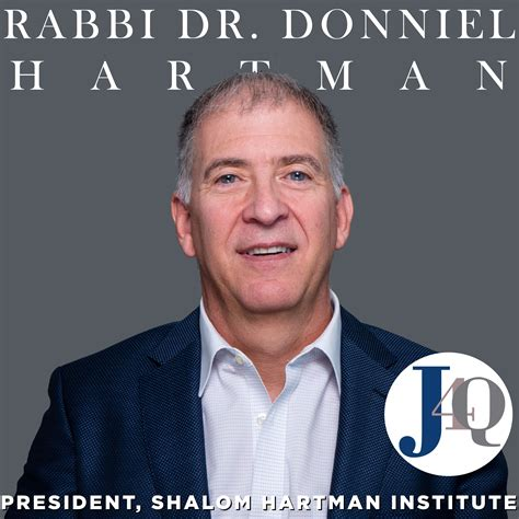 a torah the intellectual legacy of rabbi dr irving yitz greenberg books a conversation with rabbi dr donniel hartman the