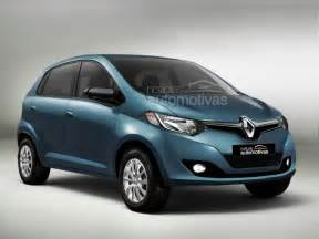 Small Renault Cars New Renault Kayou Xba Price In India Pics Mileage Specs