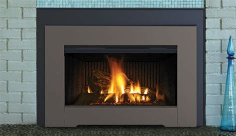 Direct Vent Wood Burning Fireplace Inserts by Superior Dri3030 Direct Vent Gas Fireplace Insert With