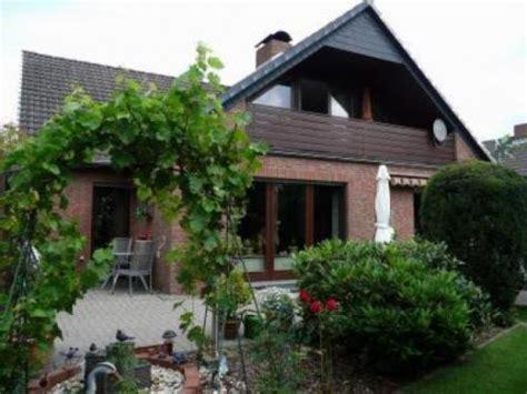 wohnungen mieten in delmenhorst haus delmenhorst hasport kaufen homebooster