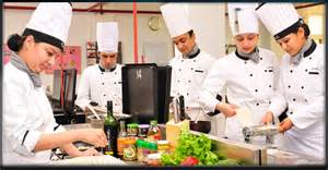 Become A Hotel Manager by Career As A Chef The Hotel Management Career
