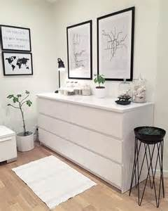 ikea white bedroom furniture best 25 ikea bedroom ideas on pinterest ikea bedroom