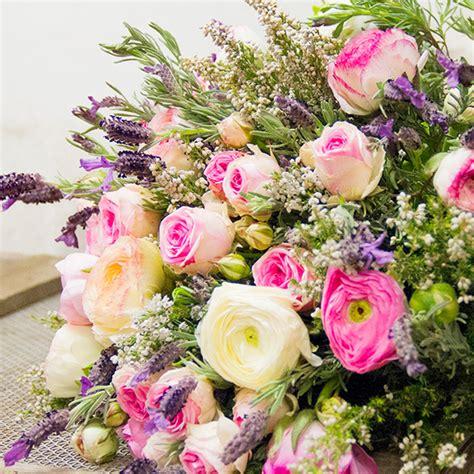 foto bouquet di fiori mazzo di fiori foto bd38 pineglen