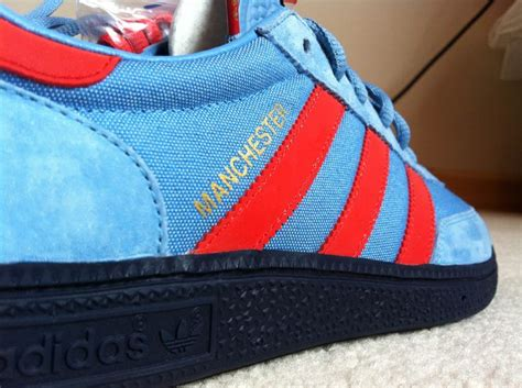 adidas manchester adidas manchester trainers pinterest adidas and
