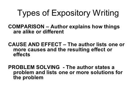 Cause And Effect Expository Essay by Hey We Re Gonna Take Cornell Notes Ppt