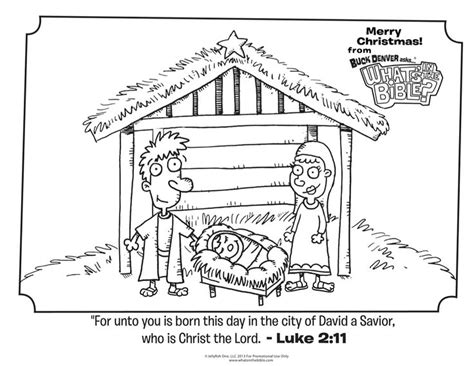 nativity coloring pages with scripture 31 best truth in the tinsel day by day images on