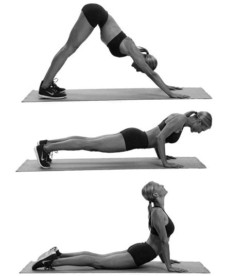 dive bomber push up the 10 push up variations you need to for all levels