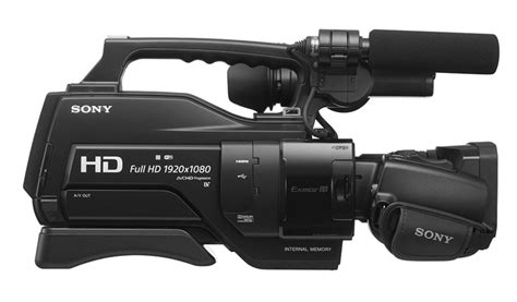 Kamera Sony Hxr 2500 kelebihan dan kekurangan kamera sony hxr mc2500