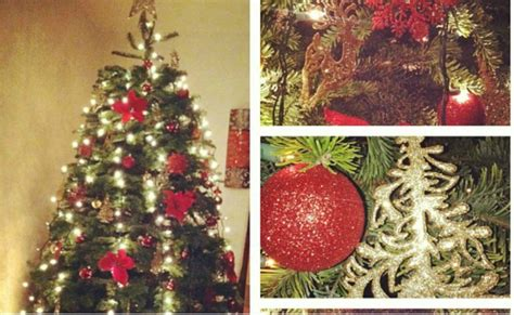 vertical hanging christmas lights hanging tree lights vertically decoratingspecial