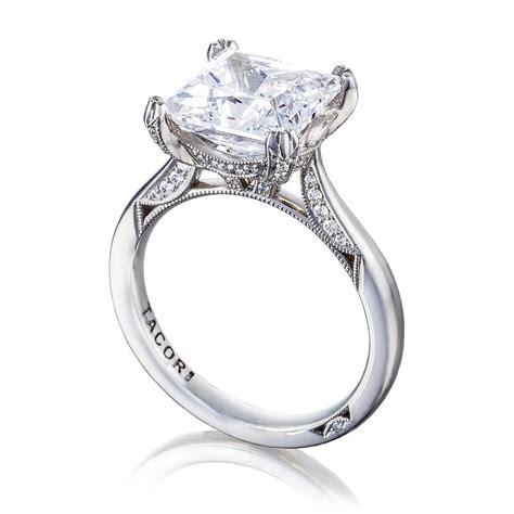 tacori ht2625pr9 18 karat royalt engagement ring tq diamonds