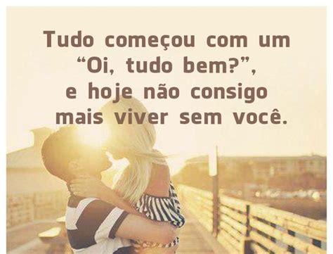 imagenes para enamorar en portugues frases de amor com imagens android apps on google play