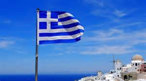 what do the colors on the flag what do the colors on the greek flag mean reference com