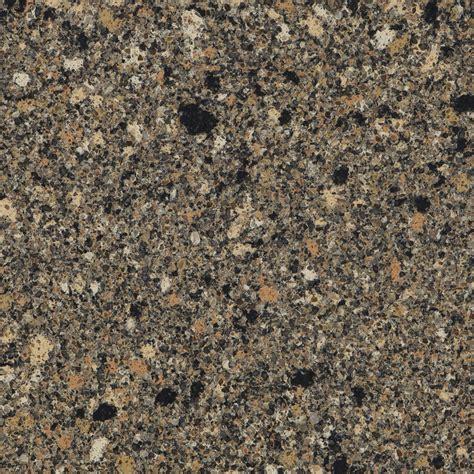 Silestone Quartz Countertops Reviews by Shop Silestone Black Quartz Kitchen Countertop