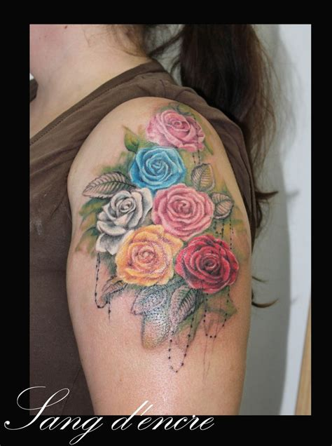 sang d encre tattoo quebec 93 best tattoo images on pinterest a tattoo ink and tattoo