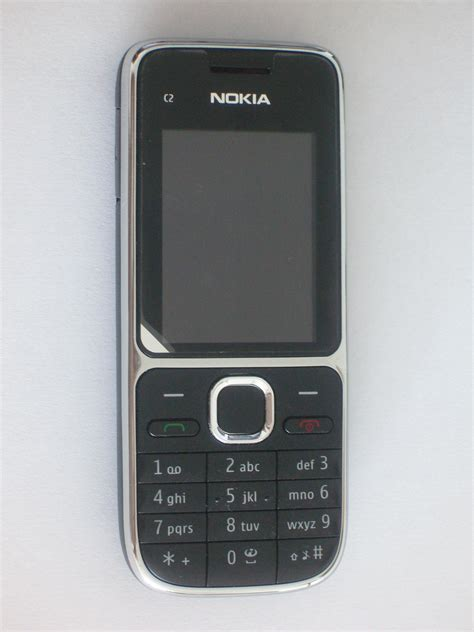 download mp3 cutter nokia c2 01 nokia c2 01 wikiwand