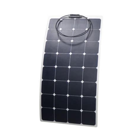 individual solar panels individual solar panel for boat suntech solar
