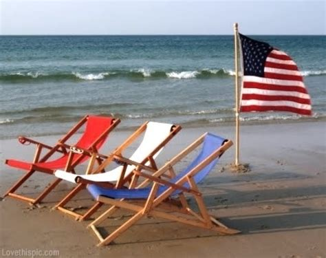 red and blue armchair red white and blue beach chairs pictures photos and images for facebook tumblr