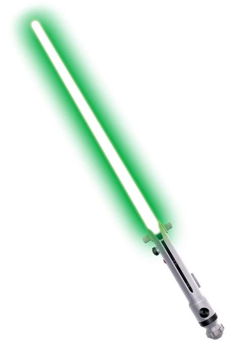 different colored lightsabers what color lightsaber is the best wars amino