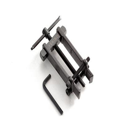 American Tool Kunci Pas Pas 19 X 21 Mm tekiro bearing puller ab2 via lapakotomotif
