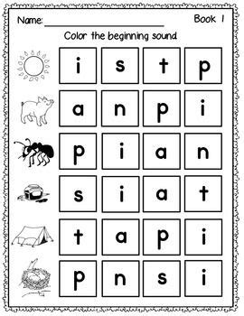 printable phonics games year 1 phonics beginning sound worksheets phonics worksheets