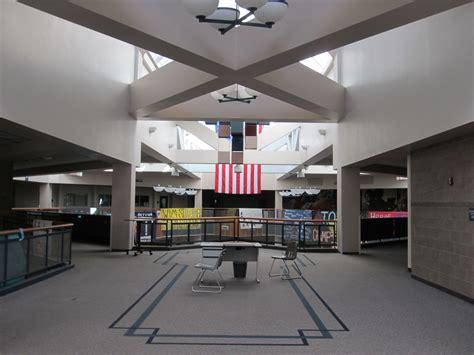 fileskyview high school vancouver wa upstairsjpg