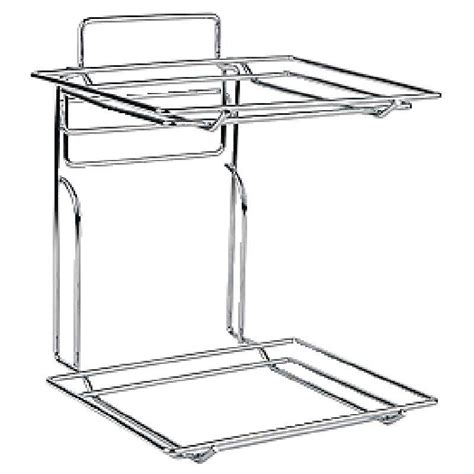 etagere 1 m broodmand etagere gn1 1