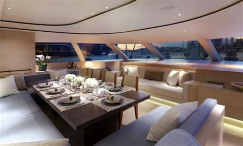 Vava 2 Interior by