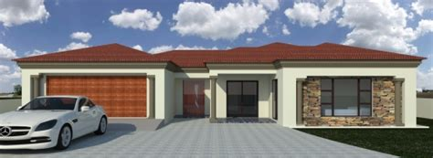 house plan ideas south africa stylish 3 bedroom house plans designs south africa bedroom