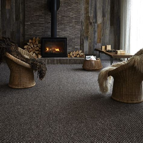 livingroom carpet simple grey carpet living room living room carpet